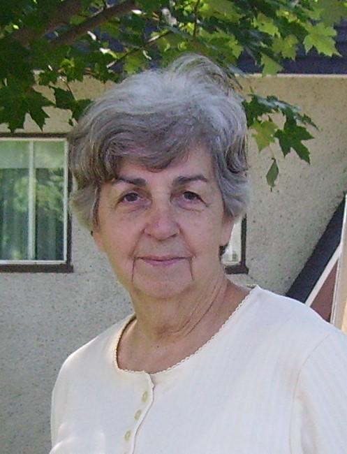 Décès de Françoise Forcier