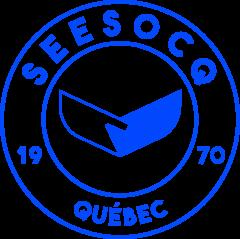 Syndicat des employées et employés de syndicats et des organismes collectifs du Québec